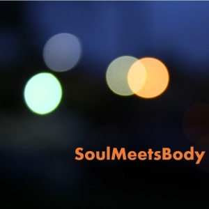 SoulMeetsBody Fitness